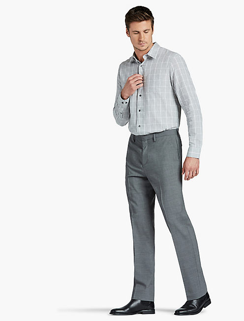 Lucky Jack Essential Suit Pant