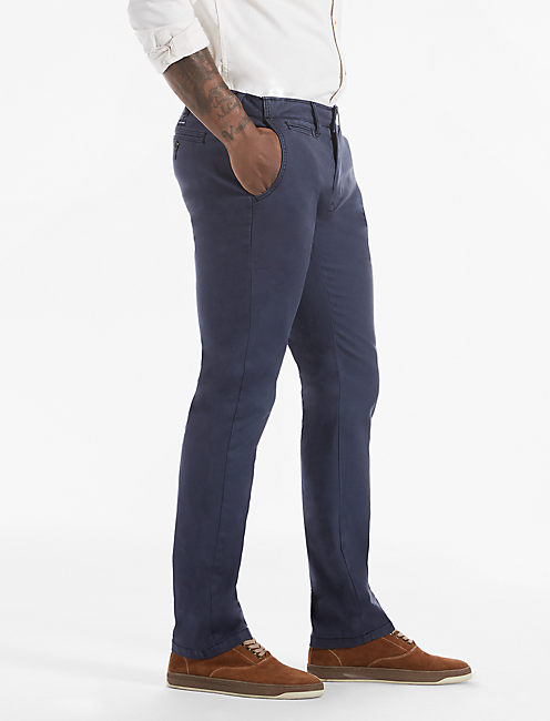 410 STRETCH CHINO PANT,
