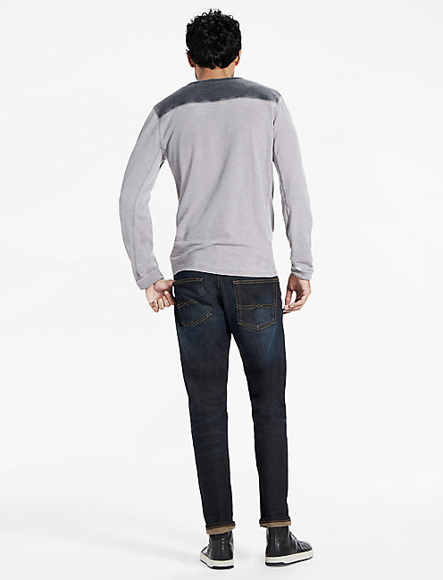 VENICE BURNOUT THERMAL,