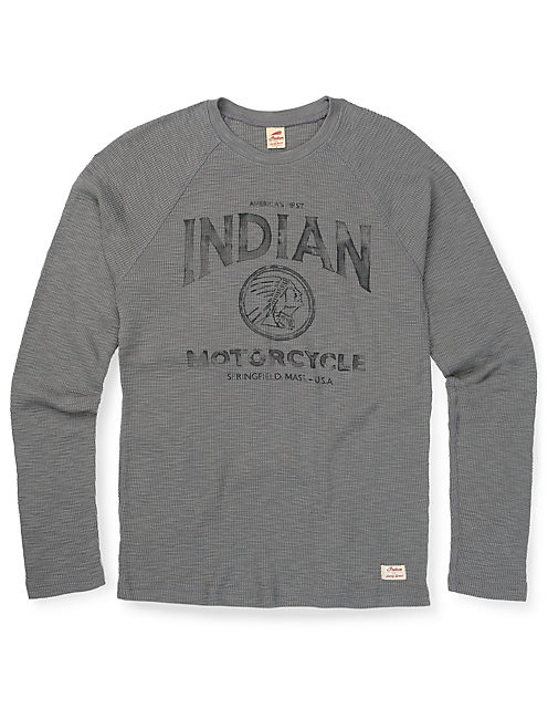 INDIAN WATERCOLOR, #1631 CHARCOAL GRAY