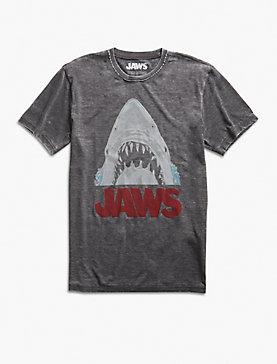 JAWS TEE