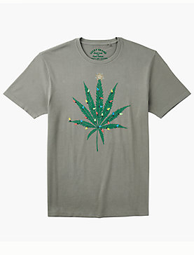 HIGH HOLIDAYS Short Sleeve TEE