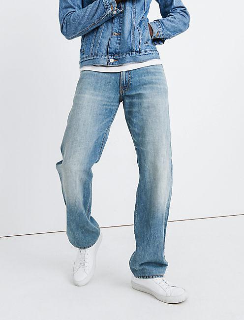 363 Vintage Straight Jean 18011e48f