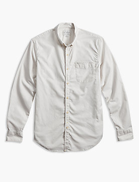 Bay Street One Pocket Shirt