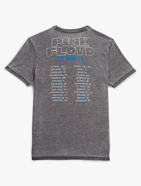 PINK FLOYD 72,