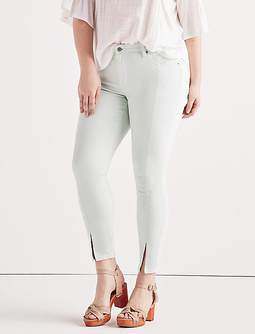 a6bef40395c10 410 Lucky Plus Ginger Skinny Jean ...