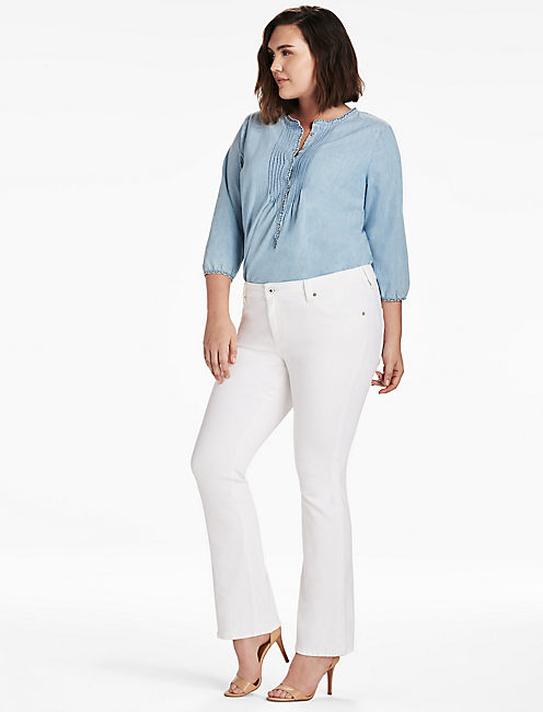 Plus Size Sale Take An Extra 40 Off Sale Styles Lucky Brand