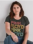 PINK FLOYD TANK,