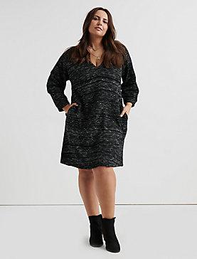 Clothes on Sale  c29696a7d262