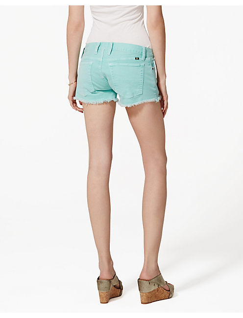 RILEY SHORTS, #40050 WATERFALL