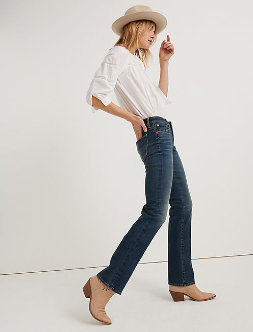 f220eb56 New to Women's Sale | Up to 60% Off Clearance | Lucky Brand