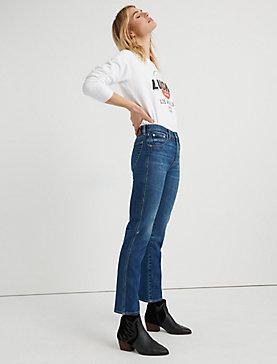 Clothes on Sale  0de1e05d949