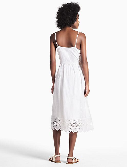 CANDI DRESS,