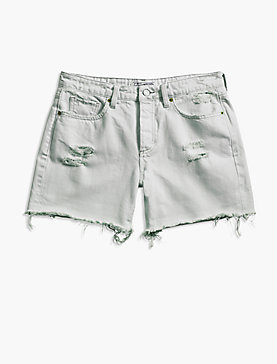THE BOYFRIEND SHORT