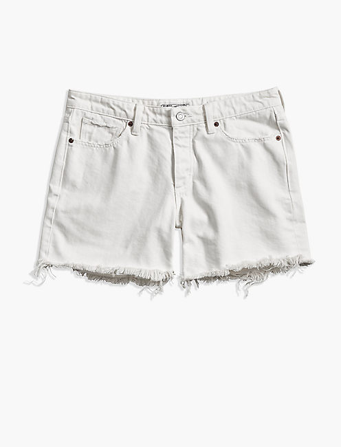 THE BOYFRIEND SHORT,