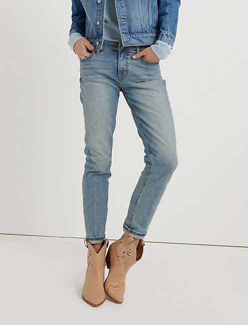 Boyfriend Jeans for Women   Lucky Brand 00a9f823c925