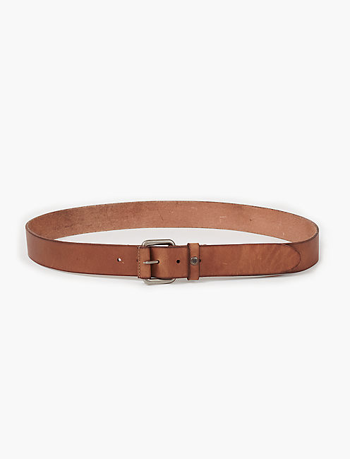 LUCKY RIVET BELT,
