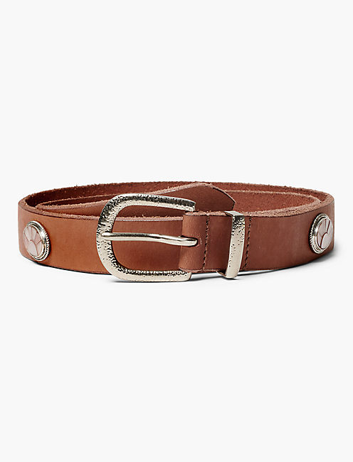 SUNRISE PEARL BELT,