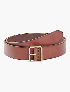 POINT PLUS BELT