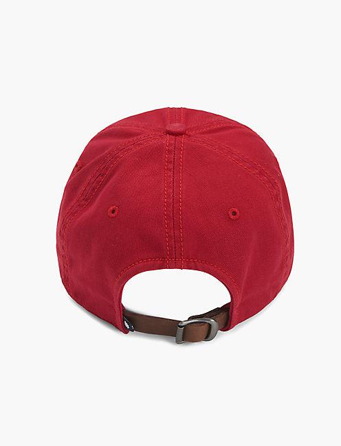 Budweiser Baseball Hat  d537e300f41a