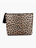 LARGE COSMETIC POUCH,