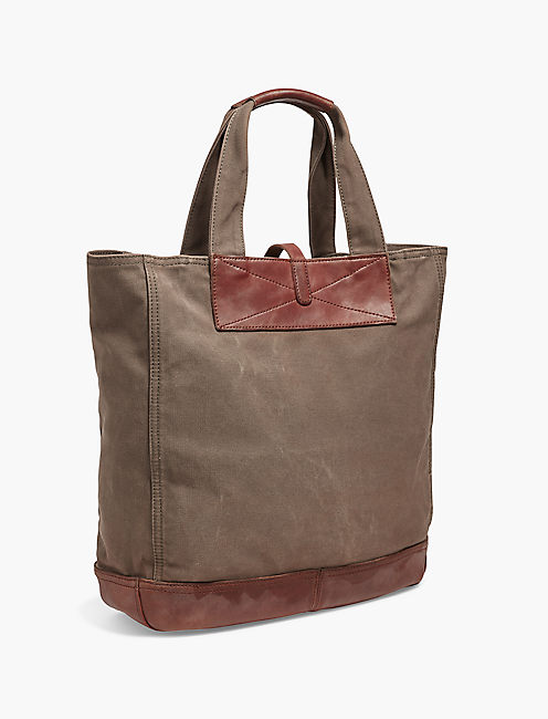 Lucky Collectibles Tote
