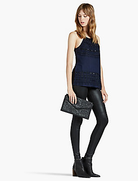 Handbags On Sale Up To 60 Off Fashion Sale Styles Lucky Brand