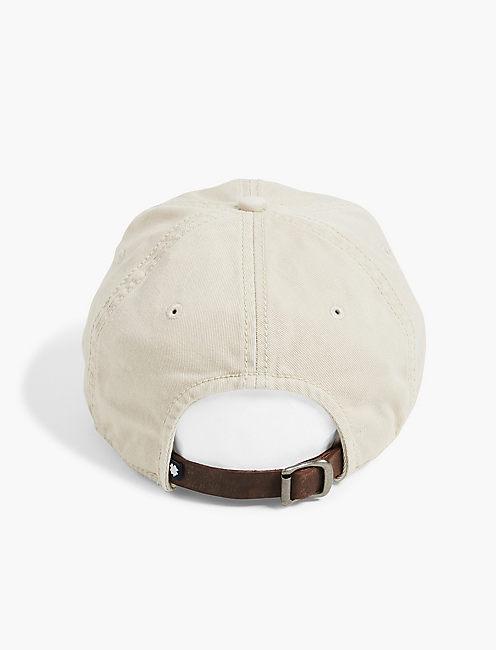 Lucky Triumph Baseball Hat