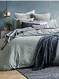 Santa Fe Stripe QueenBedroom Collection,