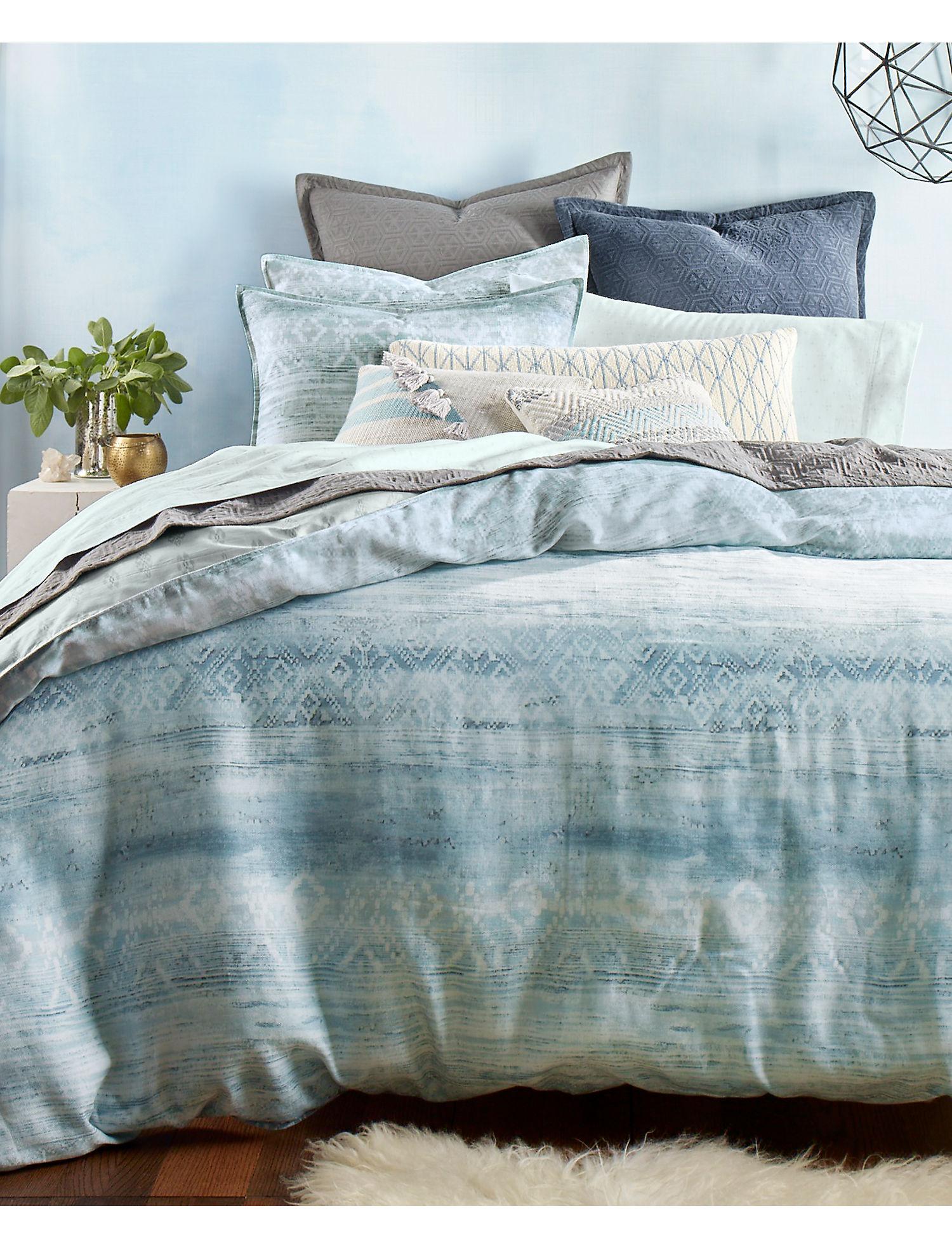 Laguna Bedroom Collection - Lucky Brand 2.0