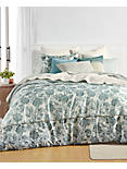 Batik Bedroom Collection,