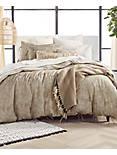 Kashmir Bedroom Collection,