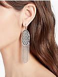 CHANDELIER EARRINGS,