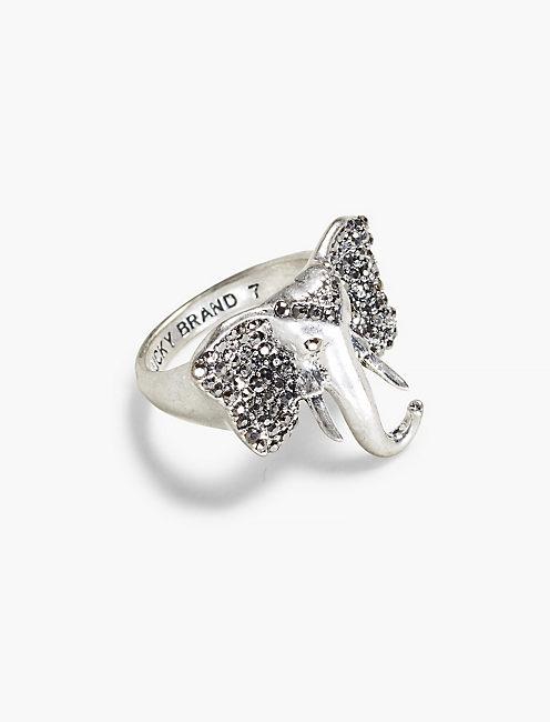 ELEPHANT RING,