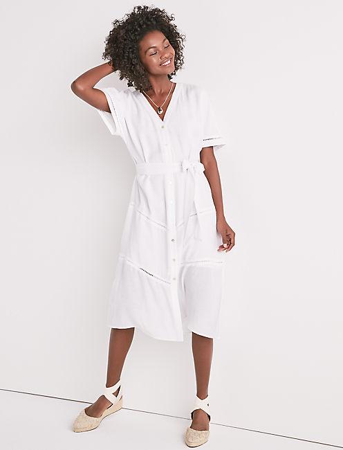 ADRIAN DRESS,
