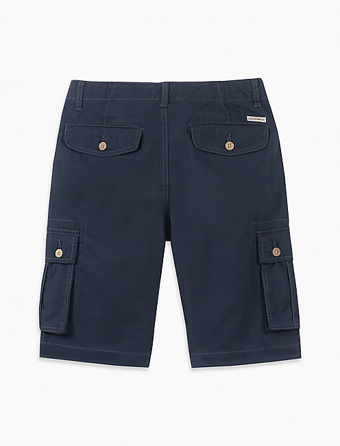 Little Boys 4/5-7 Cargo Short