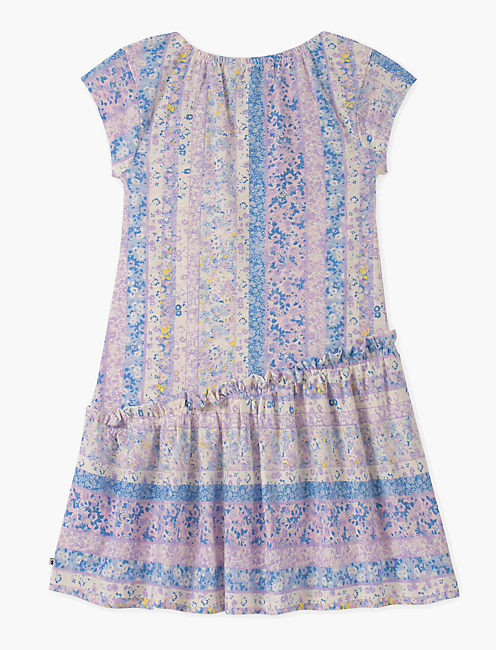 Girls 7-16 Betsy Dress
