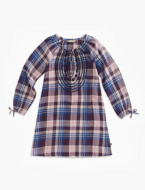 SARAH DRESS,