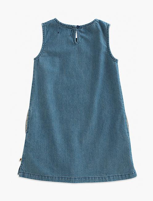 CALI DRESS,