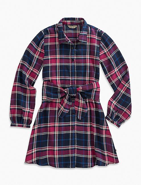 KENNEDY DRESS,