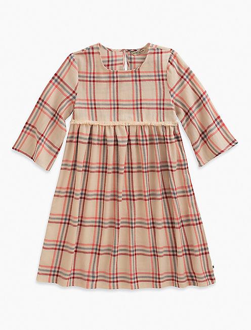 RORY DRESS,