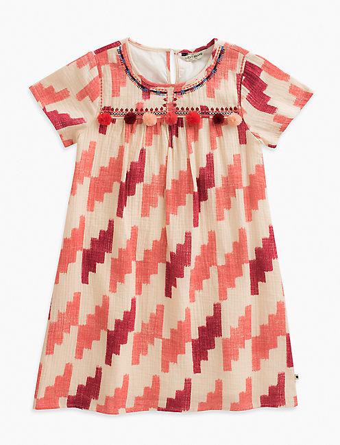 RAYNA DRESS,