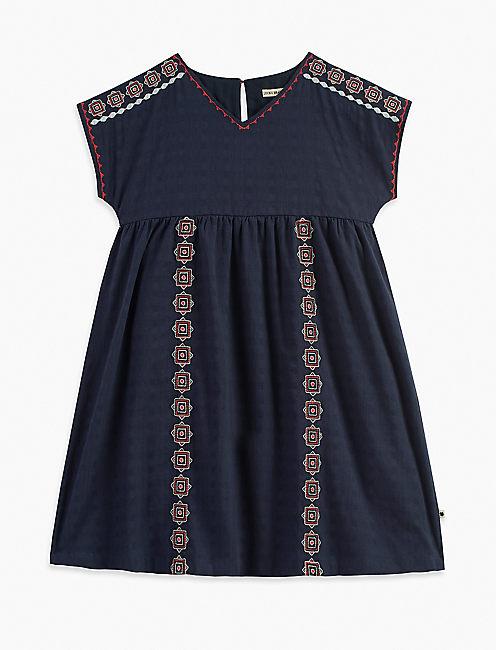 SOPHIA DRESS,