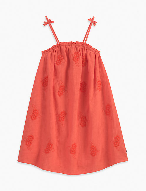 ELLA DRESS,