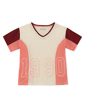 GIRLS S-XL ESTELLA TEE