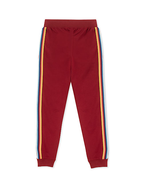 Lucky Little Girls 5-6x Calix Track Pant
