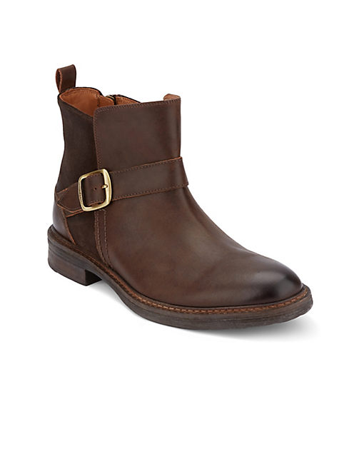 LUCKY BRAND FOOTWEAR Style Shoes zGaugT62sS