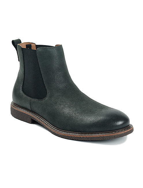 MILFORD CHELSEA BOOT,