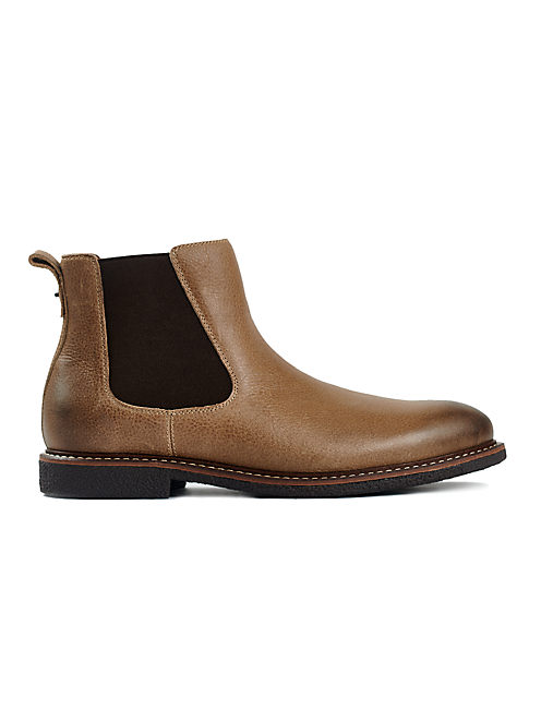 Lucky Milford Chelsea Boot