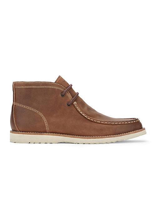 Lucky Miller Boot